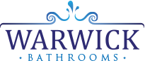 Warwick Bathrooms, Plumbers and bathroom fitters